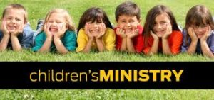 ChildrenMinistry2