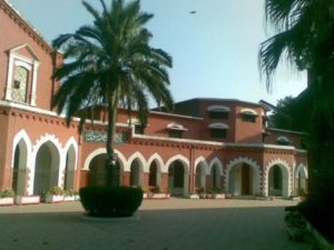 christians-in-pakistan-murray-college-sialkot-466x350